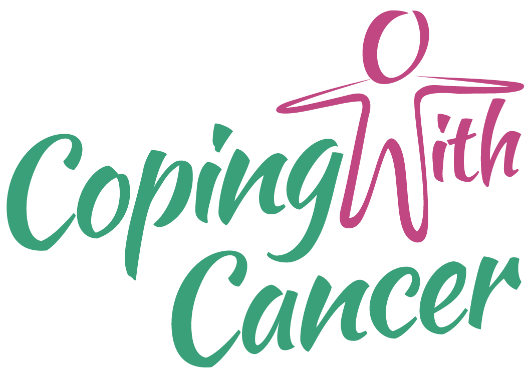 Coping With Cancer NE